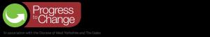 Ripon House logo